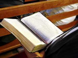 Street preachers sue police for wrongful arrest