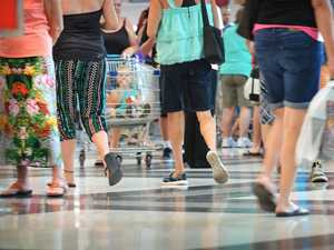 Toowoomba residents share shopping frustrations
