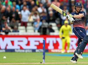 England favourite but watch out for Pakistan