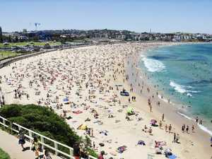 Bondi Beach: How hipster d***heads ruined our icon