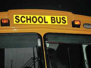 Bullying ordeal on school bus exposes duty of care gap