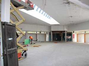 Tweed Heads auditorium set to reopen
