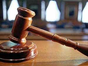 POLL: Do you think court judgements go far enough?