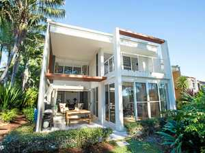 Your chance to secure this sought after lifestyle