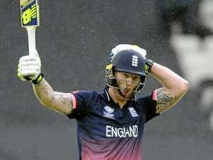 England are ODI copycats, says Australian coach