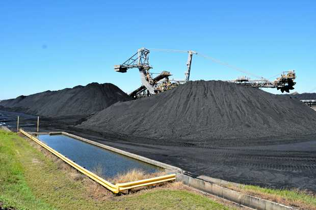 Mines at Oakey and Moranbah may close