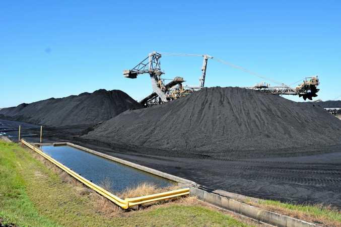 Mines at Oakey and Moranbah may close