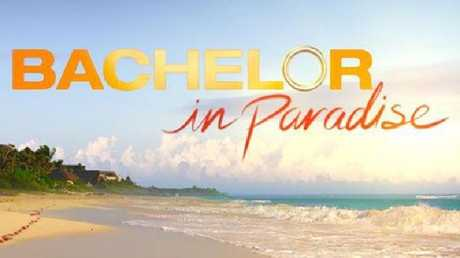 The upcoming season of Bachelor In Paradise may never see the light of day.