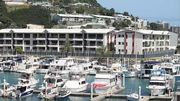 Australian man among three missing at sea off PNG