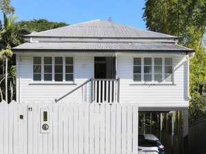 Qld renovators snap up beachside pad for $300,000