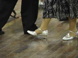 Dancing can help seniors says scientist