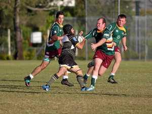 Cap Coast Crocs push the reigning premiers