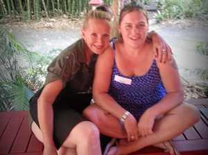 Four year wait finally over for fatal crash survivor
