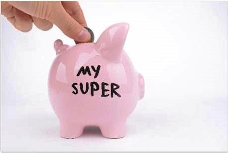 GENDER GAP: Women are retiring with significantly less super than men.