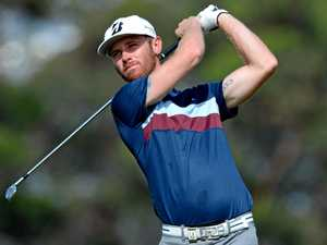 Price is right as US Open caddie, says Flanagan