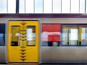 Cross River Rail funding great news
