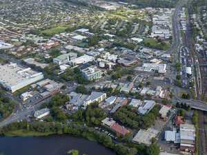 Dole bludger capital? The Qld town named Australia's worst