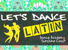 Trying something with flavour.... Latin dance flavour. Join our classes to learn how to dance, partner dancing skills, and connect with great people.