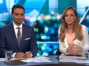 Carrie Bickmore: 'Honestly, it was completely unintentional'