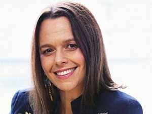 Mia Freedman criticised for 'humiliating' interview