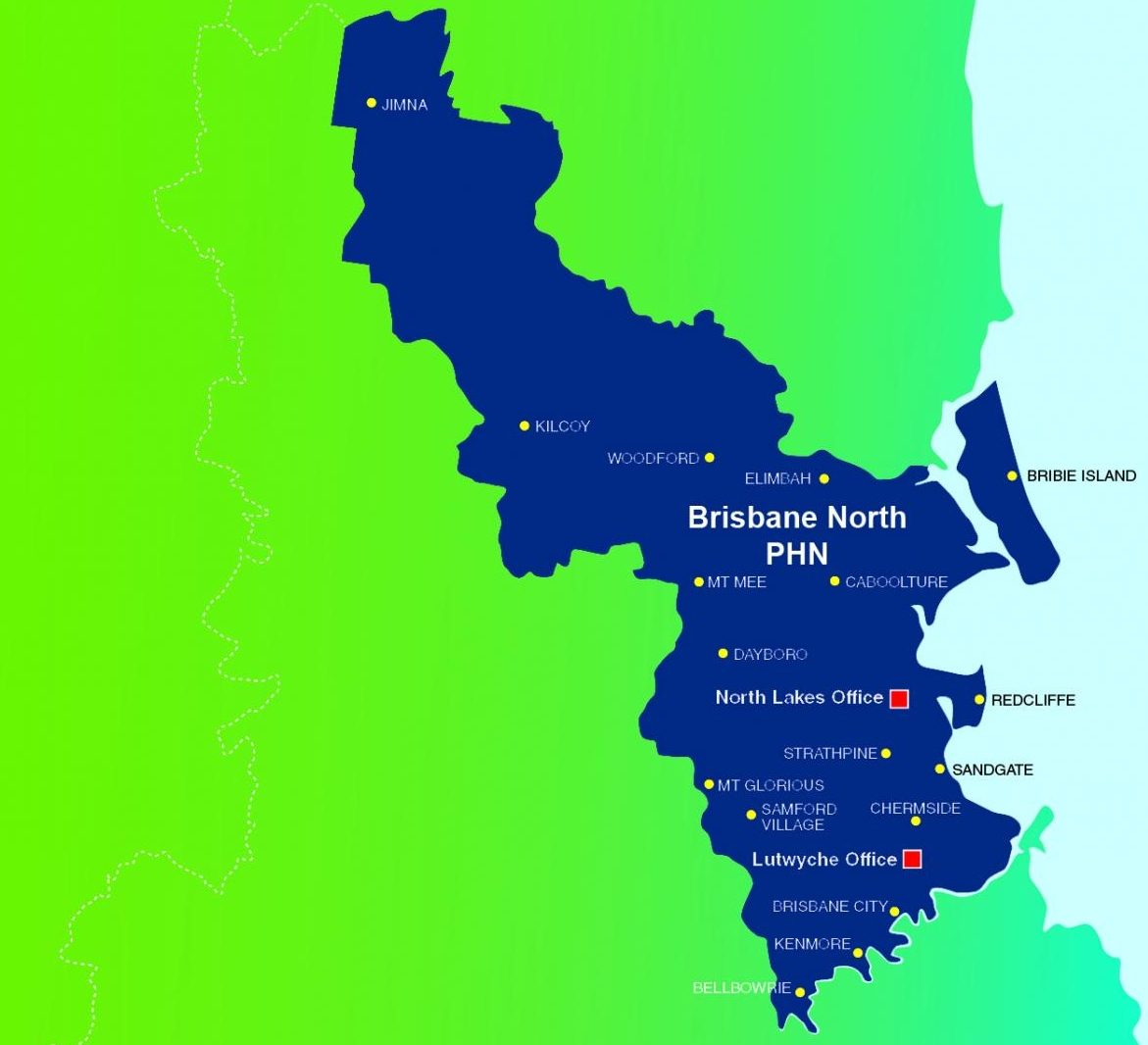 ELDER ABUSE: The Queensland awareness and reporting trial will be held across the Brisbane's northern suburbs, Moreton Bay Regional Council and parts of Somerset Regional Council.