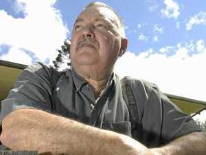 Serial killer Ivan Milat's brother dies on Coast street
