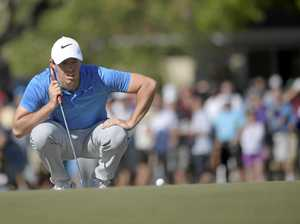 McIlroy cuts up rough about US Open decision