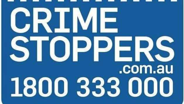 Crime Stoppers in Gladstone is recruiting volunteers and is holding a meeting tonight.