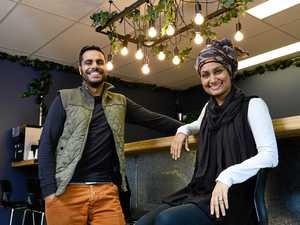 Peace and Ramadan- Springfield Muslim sets record straight