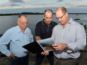Mackay Fishing Alliance