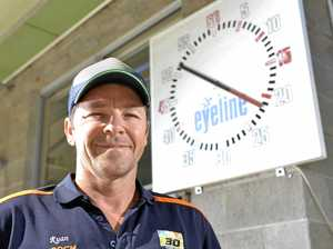 Western Suburbs appoints new head coach