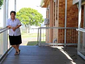 How Murgon Hospital upgrades will help patients