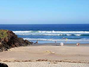 SES practice to tsunami response