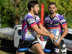 Relaxed Hunt plays vital role for Jets
