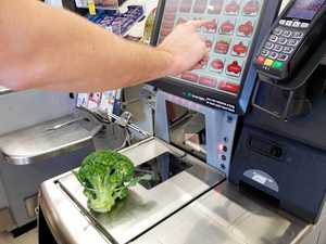 Readers hit out at self-serve over theft problem