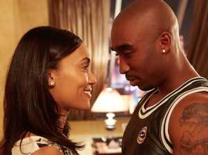 All Eyez On Me review: Tupac Shakur biopic is abysmal