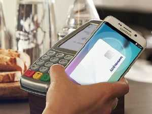 Samsung Pay add 38 more banks and credit unions
