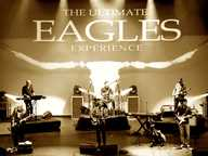 The Ultimate Eagles Experience is a tribute show that delivers a captivating 2 hour live concert recreating the synonymous country rock sound of the Eagles.