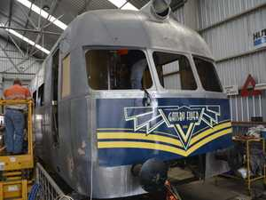 Skilled volunteers needed for DownsSteam latest project