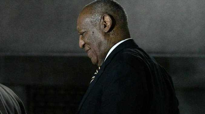 Cosby has been charged with Aggravated Indecent Assault, which is a second-degree felony, by the Pennsylvania prosecutor.