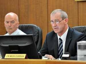 Question to Gympie council: what is there to hide?