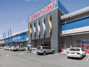 Home Central Retail Centre snapped up by investors