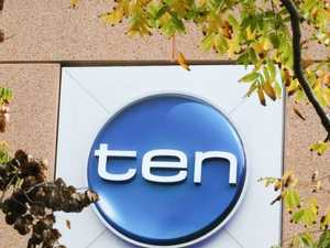 CBS buys Network Ten