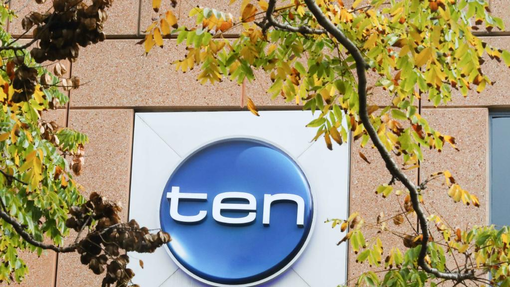 Network Ten has been placed into voluntary administration.