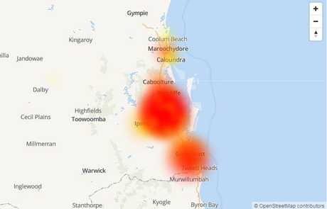 optus outage - photo #38