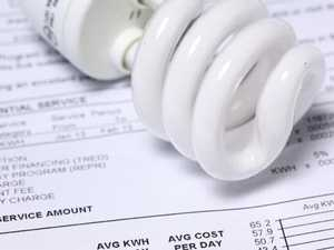 OUR SAY: Let's stand up against electricity price rises