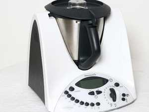 ACCC taking legal action against Thermomix in Federal Court