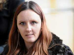 Woman accused of racist bus tirade apologises