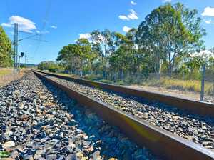 Labor govt announce rail upgrades and freight discounts