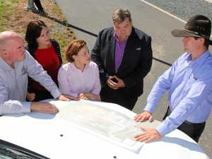 Solar project part of $4m funding announcement for the Whitsundays